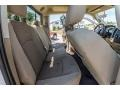 2011 Bright White Dodge Ram 1500 SLT Quad Cab 4x4  photo #15