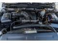 2011 Bright White Dodge Ram 1500 SLT Quad Cab 4x4  photo #22