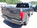 2020 Magnetic Ford F150 Lariat SuperCrew 4x4  photo #2