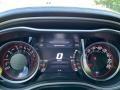 2020 Dodge Challenger Black w/Alcantara Interior Gauges Photo