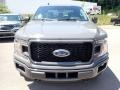 2020 Lead Foot Ford F150 XL SuperCab 4x4  photo #4