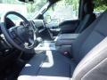 2020 Magnetic Ford F150 XLT SuperCrew 4x4  photo #10