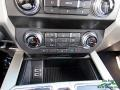 2020 Agate Black Ford F150 Lariat SuperCrew 4x4  photo #21