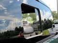 2020 Agate Black Ford F150 Lariat SuperCrew 4x4  photo #23