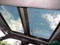 2020 Agate Black Ford F150 Lariat SuperCrew 4x4  photo #24
