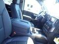 2020 Cajun Red Tintcoat Chevrolet Silverado 1500 LT Trail Boss Crew Cab 4x4  photo #9