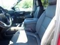 2020 Cajun Red Tintcoat Chevrolet Silverado 1500 LT Trail Boss Crew Cab 4x4  photo #13