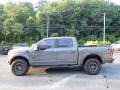 2020 Lead Foot Ford F150 SVT Raptor SuperCrew 4x4  photo #5
