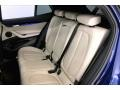 Rear Seat of 2020 X2 sDrive28i