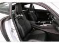 designo Iridium Silver Magno (Matte) - AMG GT Coupe Photo No. 5