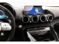 designo Iridium Silver Magno (Matte) - AMG GT Coupe Photo No. 6