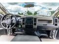2011 Bright White Dodge Ram 1500 ST Regular Cab  photo #29