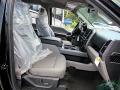 2020 Agate Black Ford F150 XLT SuperCrew 4x4  photo #12