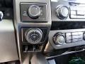 2020 Agate Black Ford F150 XLT SuperCrew 4x4  photo #23