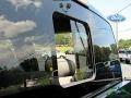 2020 Agate Black Ford F150 XLT SuperCrew 4x4  photo #25