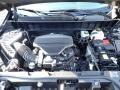 2018 Iridium Metallic GMC Acadia SLE AWD  photo #2