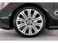 2019 CLA 250 4Matic Coupe Wheel