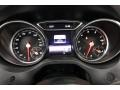 2019 CLA 250 4Matic Coupe 250 4Matic Coupe Gauges
