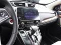 2018 Molten Lava Pearl Honda CR-V EX AWD  photo #19