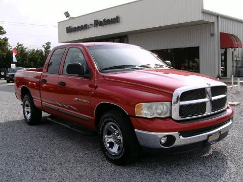 2002 dodge ram 1500 slt plus quad cab data info and specs. Black Bedroom Furniture Sets. Home Design Ideas