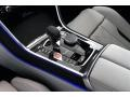 2020 M8 Coupe 8 Speed Automatic Shifter
