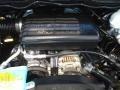 2006 Patriot Blue Pearl Dodge Ram 1500 SLT Quad Cab  photo #22