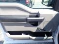 2020 Oxford White Ford F150 XL Regular Cab  photo #15