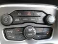 2020 Dodge Challenger Black w/Alcantara Interior Controls Photo