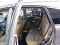 2011 Polished Metal Metallic Honda CR-V EX-L 4WD  photo #24