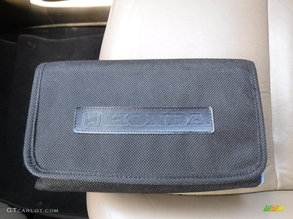 2011 CR-V EX-L 4WD - Polished Metal Metallic / Black photo #26