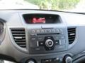2014 Mountain Air Metallic Honda CR-V EX-L AWD  photo #15