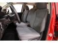 Flame Red - 1500 Express Quad Cab 4x4 Photo No. 6