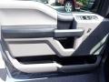 2020 Agate Black Ford F150 STX SuperCrew 4x4  photo #10