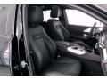2021 GLE 53 AMG 4Matic Coupe AMG Black w/Diamond Stitching Interior