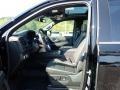 Onyx Black - Yukon SLT 4WD Photo No. 11