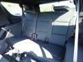 Onyx Black - Yukon SLT 4WD Photo No. 12