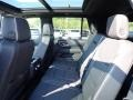 Onyx Black - Yukon SLT 4WD Photo No. 13