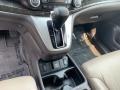 2014 Mountain Air Metallic Honda CR-V EX-L AWD  photo #11