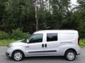 Silver Metallic 2020 Ram ProMaster City Wagon SLT