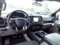 Black Interior Photo for 2020 Ford F150 #139349919