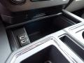 2020 Iconic Silver Ford F150 STX SuperCrew 4x4  photo #18