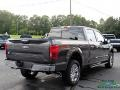 2020 Magnetic Ford F150 XLT SuperCrew 4x4  photo #5
