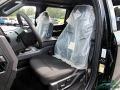 2020 Agate Black Ford F150 XLT SuperCrew 4x4  photo #10