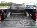 2020 Agate Black Ford F150 XLT SuperCrew 4x4  photo #13