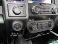 2020 Agate Black Ford F150 XLT SuperCrew 4x4  photo #22