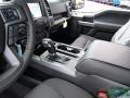 2020 Agate Black Ford F150 XLT SuperCrew 4x4  photo #24