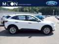 2020 Oxford White Ford Escape S 4WD #139355203