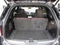 Ebony Trunk Photo for 2020 Ford Explorer #139380306