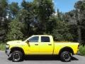 Detonator Yellow 2020 Ram 2500 Power Wagon Crew Cab 4x4
