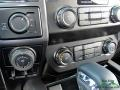 2020 Magnetic Ford F150 XLT SuperCrew 4x4  photo #19